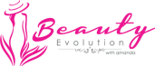 BEAUTY EVOLUTION CLOTHING BOUTIQUE | CLOTHING BOUTIQUE EAST LONDON SOUTH AFRICA